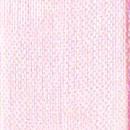 Organza Belleza, Vendo, 7 mm de ancho
